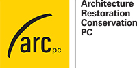 ProjectTreck Logo