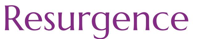 PastedGraphic-2-resurgence