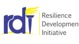 RDI-Logo