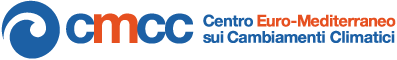 logo-2 cmcc