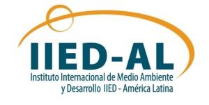logo_iied-al