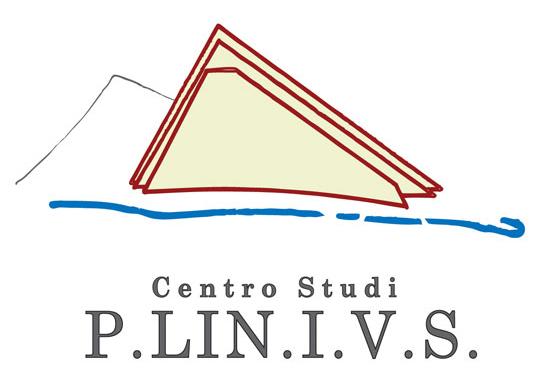 plinivs