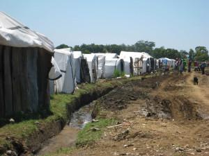 shelters large
