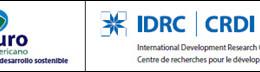 cdkn logo