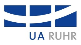 logo_ua-ruhr