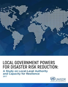 LG Powers for DRR_2017_Final_20170531_001
