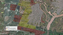 Mapa zonas de riesgo6_letrasblanco