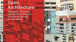 Akcan_Open_Architecture_Cover_1440x690