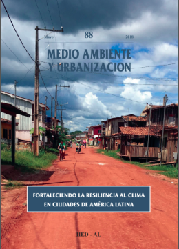 Revista IIED